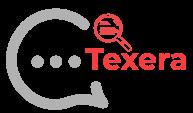 Texera